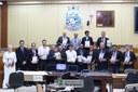 Sessões Ordinária e Extraordinária - 15-04 (02)