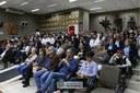 Foto: Maria Fernanda Setti (Diretoria de Comunicação)