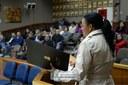 Título de Cidadã Honorária a Drª Cirleine Costa Couto - 26-06 (14)