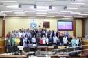 Título de Cidadão Benemérito - 10-05 (02)