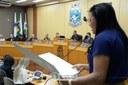 Título de Cidadão Honorário ao Major Marcos Aparecido de Souza - 19-06 (22)