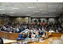 Título de Cidadão Honorário ao Major Marcos Aparecido de Souza - 19-06 (26)