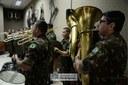 Título de Cidadão Honorário ao Major Marcos Aparecido de Souza - 19-06 (33)