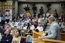 Título de Cidadão Honorário - Vilmar Andreola - 19-11