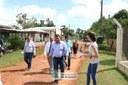 Visita ao Arroio Dourado - 15-04 (05)