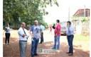Visita ao Arroio Dourado - 15-04 (09)