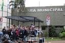 Visita do Colégio E. Prof. Mariano Camilo Paganoto - 03-07 (01)