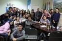 Visita do Colégio E. Prof. Mariano Camilo Paganoto - 03-07 (03)