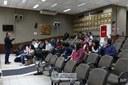 Visita do Colégio E. Prof. Mariano Camilo Paganoto - 03-07 (08)