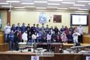 Visita do Colégio E. Prof. Mariano Camilo Paganoto - 03-07 (09)