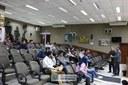 Visita do Colégio E. Prof. Mariano Camilo Paganoto - 03-07 (10)