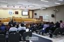 Visita do Colégio E. Prof. Mariano Camilo Paganoto - 03-07 (11)