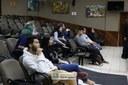 Visita do Colégio E. Prof. Mariano Camilo Paganoto - 03-07 (14)