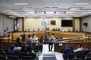 Visita do Colégio E. Prof. Mariano Camilo Paganoto - 03-07 (15)