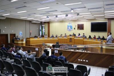 Visita do Colégio E. Prof. Mariano Camilo Paganoto - 03-07 (16)