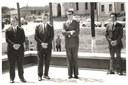 Inauguração 07-09-72.jpg