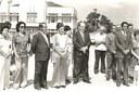 Inauguração Câmara - em frente prédio prefeitura.jpg