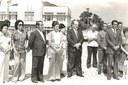 Inauguração Câmara - em frente prédio prefeitura2.JPG