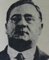 Jorge Schimmelpfeng