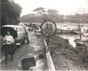 O comércio intenso entre Foz e Puerto Iguaçu passava pelo Porto Meira.JPG