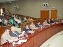 plenário.jpg
