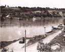 Vista do Porto Meira em época de rio baixo.JPG