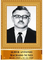 ALMYR ANTONIO MACHADO NUNES