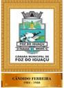 CÂNDIDO FERREIRA