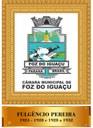 FULGENCIO PEREIRA