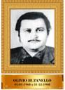 OLIVIO BUZANELLO