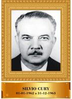 SILVIO CURY