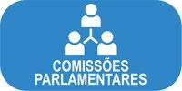 Comissões Parlamentares