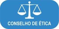 Conselho de Ética