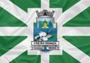 Bandeira de Foz do Iguaçu.jpg