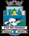 Brasão Oficial.png