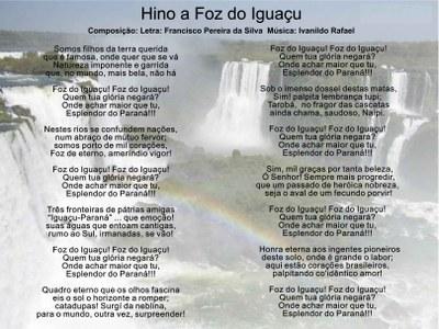 Hino Oficial de Foz do Iguaçu.jpg