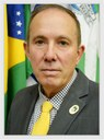 Edílio Dall'Agnol