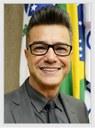 Luiz Queiroga