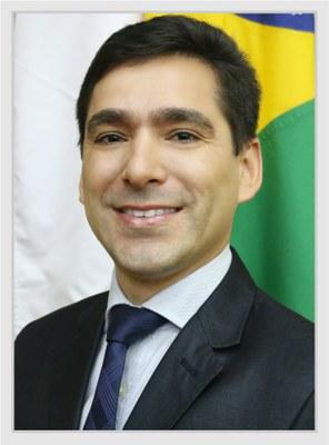 Marcio Rosa