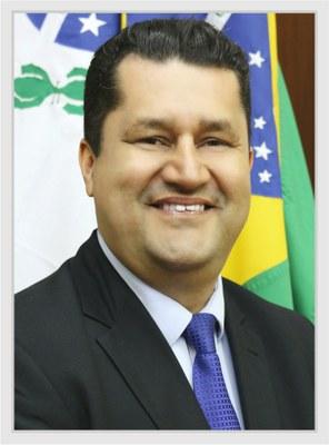 Rogério Quadros