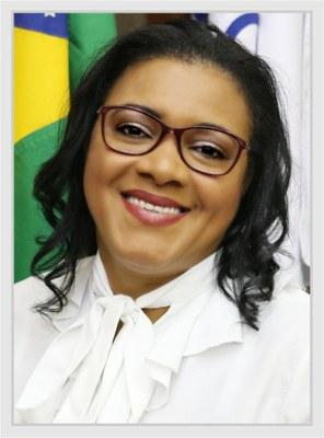 Rosane Bonho