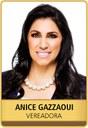 Anice Gazzaoui