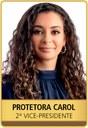 Protetora Carol Dedonatti
