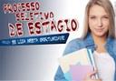 A Câmara Municipal de Foz do Iguaçu convoca estagiário de Direito