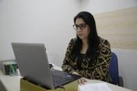 A vereadora requereu medidas a fim de ajudar profissionais com ou sem CNPJ