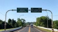 Acordo de reciprocidade entre Brasil e Argentina após reabertura das fronteiras é debatido na Câmara