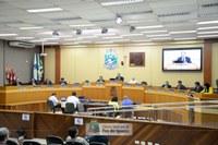 Aferição de pressão em farmácias como forma de prevenção poderá virar lei em Foz