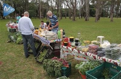 Agroecologia não é só uma forma de cultivo, mas de viver