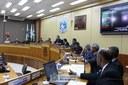 Aprovado na Câmara incentivo fiscal para empreendimentos turísticos