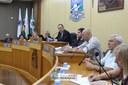 Audiência sobre IDEB discutiu desafios para educação básica no município